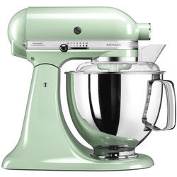 KitchenAid - 5KSM175PSEPT verde
