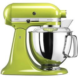 KitchenAid - 5KSM175PSEGA verde