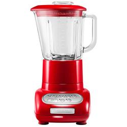 KitchenAid - IKSB5553R rosso