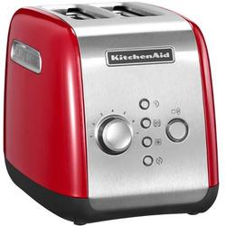 KitchenAid - 5KMT221EER rosso