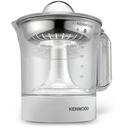 Kenwood - JE290 trasparente