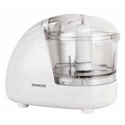 Kenwood - CH180A bianco