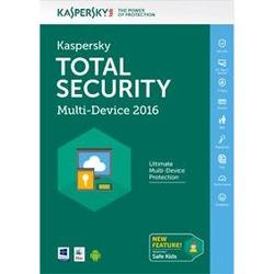 Kaspersky - KL1919TBCFS6