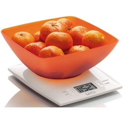 Laica - KS1012O arancione
