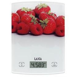 Laica - KS1029W bianco