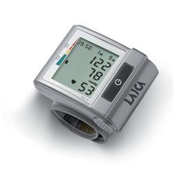 Laica - BM1001S argento