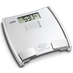 Laica - PL 8032 argento