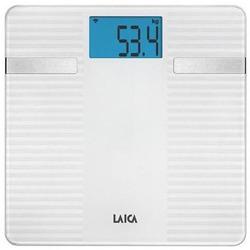 Laica - PS7003W bianco