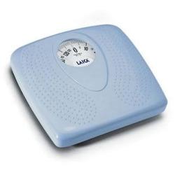 Laica - PL80192 azzurro