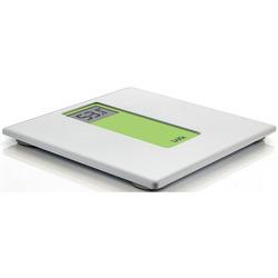 Laica - PS1045 verde