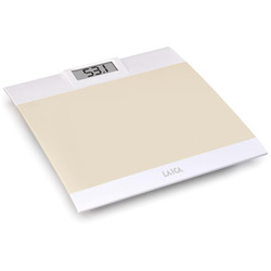 Laica - PS1049BE beige