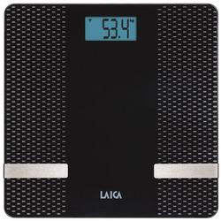 Laica - PS7002L nero
