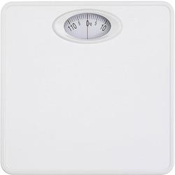 Laica - PS2013W bianco