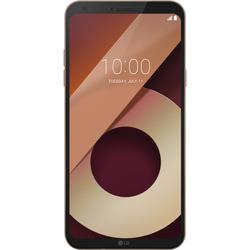 LG - Q6M700Aoro