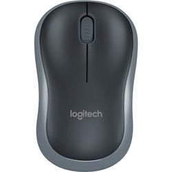 LOGITECH - M185910-002235