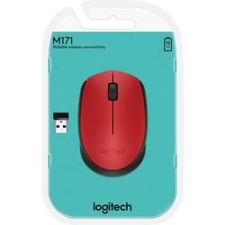 M171910-004641
