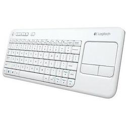 K400920-007136