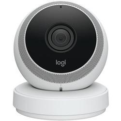 LOGITECH - 961-000395