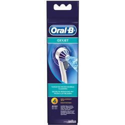 ORAL B - ED17-4