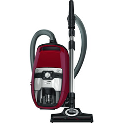 Miele - BLIZZARD CX1 CAT DOG POWER LINE NEW rosso