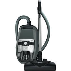 Miele - Blizzard CX1 Electro EcoLine - SKCP3 grigio