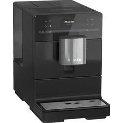 Miele - CM 5300 nero