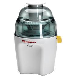 Moulinex - JU2000 bianco