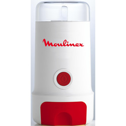 Moulinex - MC3001 bianco
