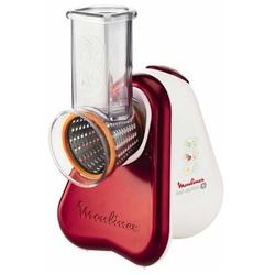 Moulinex - DJ755G rosso