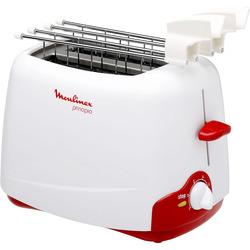 Moulinex - TT1200 rosso