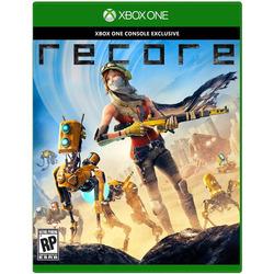 Microsoft - XBOX ONE RECORE9Y400010