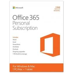 Microsoft - QQ2-00587