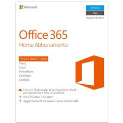 Microsoft - 6GQ-00723