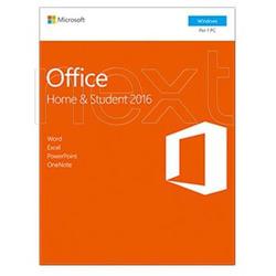 Microsoft - 79G-04677