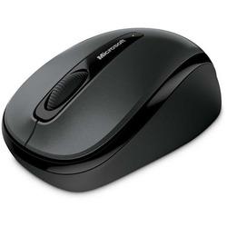 Microsoft - GMF-00292