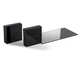 Meliconi - GHOST CUBES SHELF480521