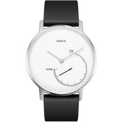 Nokia - ACTIVITY STEEL bianco