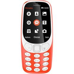 Nokia - 3310 DUAL SIMrosso