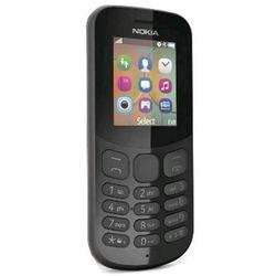 Nokia - 130 2017nero