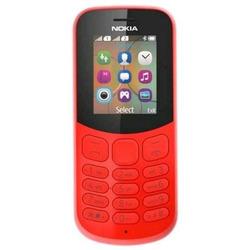 Nokia - 130 2017rosso