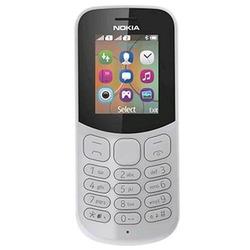 Nokia - 130 2017grigio