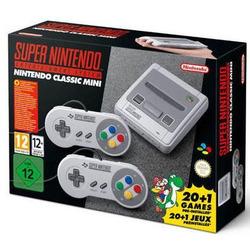Nintendo - 2400149