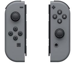 Nintendo - 2510066