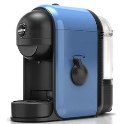 Lavazza - A MODO MIO MINU 18000041 azzurro