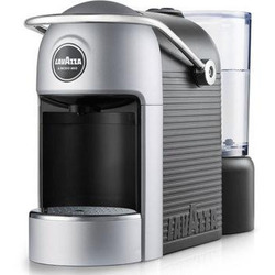 Lavazza - JOLIE PLUS silver