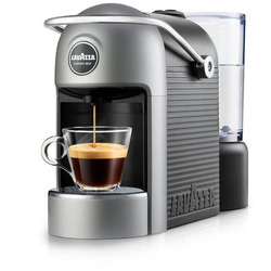 Lavazza - JOLIE PLUS metallo