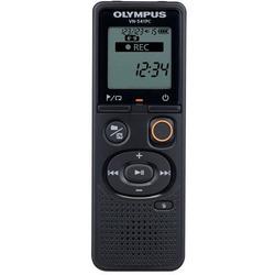 Olympus - VN-541PC nero