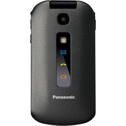 Panasonic - KX-TU329EXMEgrigio
