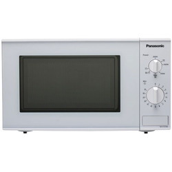 Panasonic - NNK101W