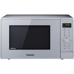 Panasonic - NN-GD36HMSUG